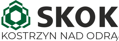 Spółdzielcza Kasa Oszczędnościowo-Kredytowa w Kostrzynie nad Odrą